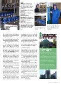 "Kopparbergs Bryggeri ""Vi har tagit bort alla bekymmer"" - Idhammar AB - Page 3"