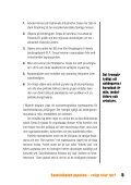 Karina Jutila Björn Sundell - Page 5