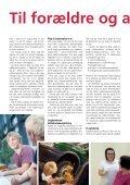 ungdomsuddannelser i nordjylland 2013 - UU Himmerland - Page 2