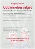 ungdomsuddannelser i nordjylland 2013 - UU Himmerland - Page 4