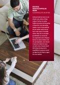 Folder Digitaal Maatschappelijk Werk - HDS Hulpverlening - Page 2