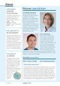Neem mee - Vlietland Ziekenhuis - Page 4