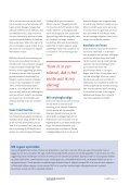 Neem mee - Vlietland Ziekenhuis - Page 7