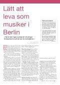 berlin-08 - Ljungskile folkhögskola - Page 4