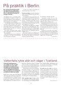 berlin-08 - Ljungskile folkhögskola - Page 6