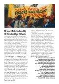Läs mer (pdf) - Folkrörelsen Nej till EU - Page 2