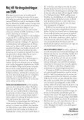 Läs mer (pdf) - Folkrörelsen Nej till EU - Page 7