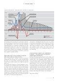 Finanzplanung bringt Struktur ins Vermögen - Seite 5