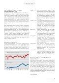 Finanzplanung bringt Struktur ins Vermögen - Seite 7