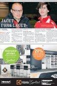 """""""Jag nådde till midJan på Kanu"""" - Skellefteå FF - Page 6"""