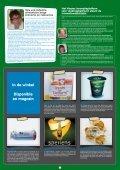 ECOTROPHELIA Belgium, Trofee FEVIA ... - Ecotrophelia.eu - Page 7