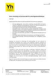 Beslutsmodell för yrkeshögskoleutbildningar.pdf - Myndigheten för ...