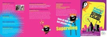 2013_supervlieg (2)_0.pdf - Jeugd