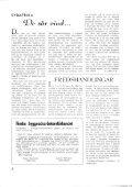 1960/4 - Vi Mänskor - Page 2