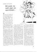 1960/4 - Vi Mänskor - Page 3