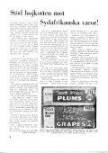 1960/4 - Vi Mänskor - Page 4