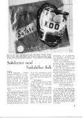 1960/4 - Vi Mänskor - Page 5