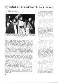 1960/4 - Vi Mänskor - Page 6