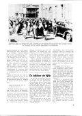 1960/4 - Vi Mänskor - Page 7