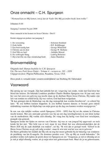 ken wilber pdf free download