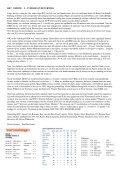 nr. 18. 21 februari 2011 - Koninklijke HFC - Page 4
