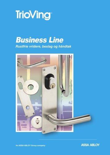 15 Vedlegg 4_2 - BusinessLineSerienRustfrittStal-NNB.pdf