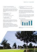 ÅRSRAPPORT 2011 - Vejdirektoratet - Page 7