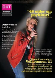 2009_nummer67 - Outsideren