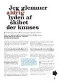 2009_nummer67 - Outsideren - Page 5