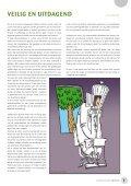 RUIMTE - Page 3
