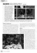 RUIMTE - Page 4