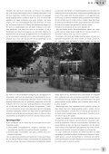 RUIMTE - Page 5