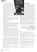 RUIMTE - Page 6