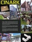 Download rapporten her (pdf) - Kunstakademiets Arkitektskole - Page 2