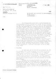 Download PDF-bestand van document - Onderwijserfgoed