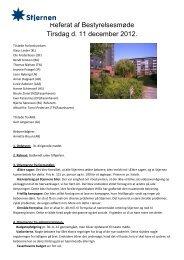 bestyrelsesmode-akb-stjernen-11-12-12