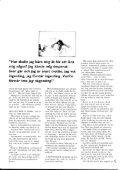 1987/2_3 - Vi Mänskor - Page 7