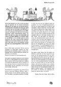 MEPtalk 2001-1 - eTNOs - Page 3