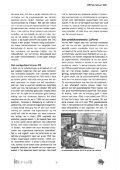 MEPtalk 2001-1 - eTNOs - Page 5