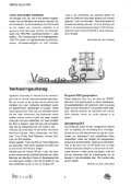 MEPtalk 2001-1 - eTNOs - Page 6