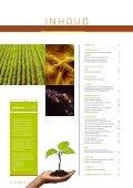 landbouw-service - Page 2