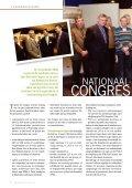 landbouw-service - Page 4