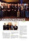 landbouw-service - Page 5