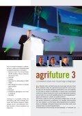 landbouw-service - Page 7