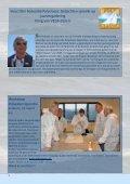 Waarin opgenomen Nieuws van de Federatie Polyclassic ... - Page 6