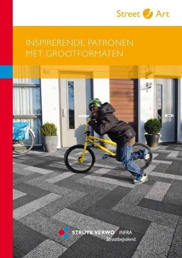 Download de brochure - Struyk Verwo Infra