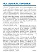 December 2011, Januar og Februar 2012 - Mariendal kirke - Page 2