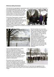 20130224 Winterwandeling Noorbeek.pdf - IVN