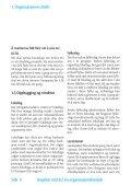 Organisasjonshåndbok - Ungdom mot EU - Page 6
