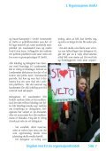 Organisasjonshåndbok - Ungdom mot EU - Page 7